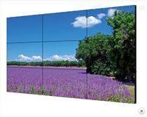DS-D2046NH-B/Z超窄边1.8mm液晶拼接屏