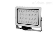 海康威視LED頻閃暖光補光燈