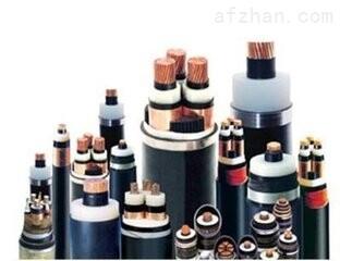 专业生产zr-vvp阻燃屏蔽电力电缆