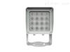 DS-TL2000A-L3-N海康威视LED频闪补光灯