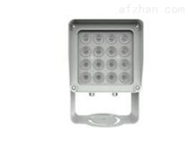 海康威視LED頻閃補光燈