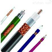 ZBN-KVVPR22控制电缆供交流额定电压