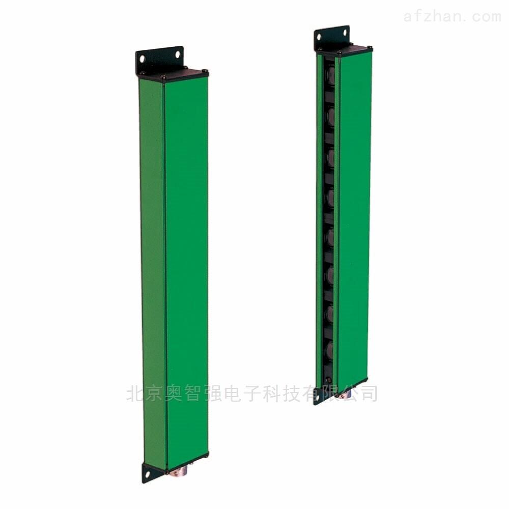 MST112优质竹中安全光幕