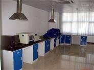 重庆实验室家具原子吸收罩厂家