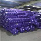 奥美斯B1级橡塑保温棉阻燃防火价格低厂家