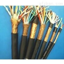 厂家直销ZR-DJYVP阻燃计算机电缆