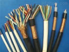 计算机电缆DJYPV1*2*0.75电缆价格