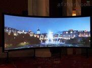 55寸超窄边大屏幕-超无缝液晶拼接屏出售
