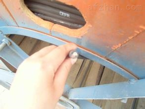JHS防水橡套电缆执行标准