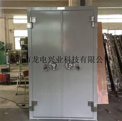 工厂直销防爆门 锅炉房抗爆门 有检测报告