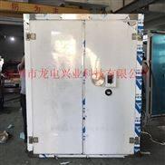 特种门窗厂家 钢制不锈钢防爆门定做 有证书