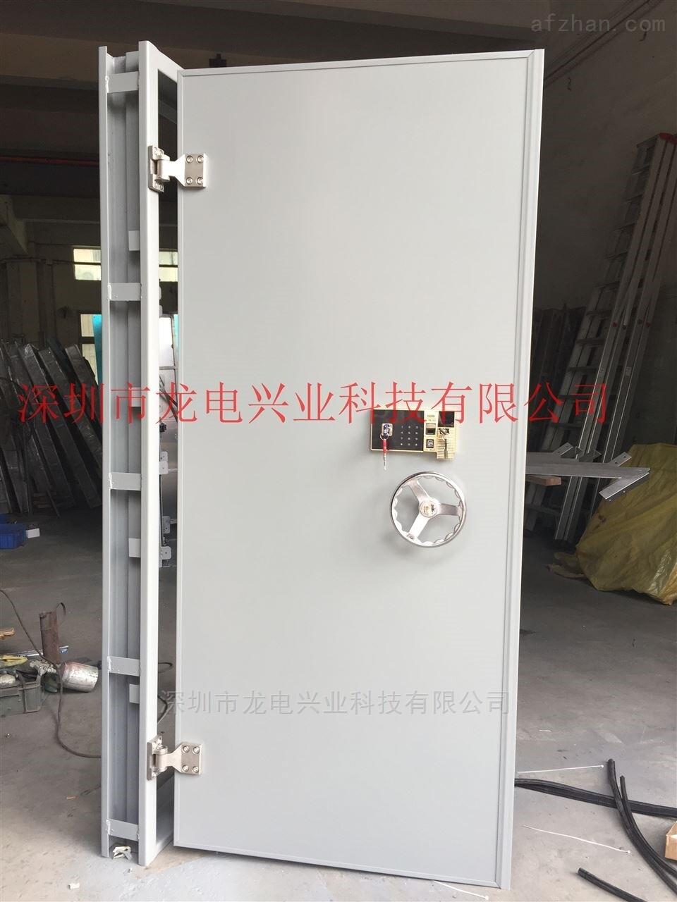 钢制 不锈钢防爆门批量生产 货期短价格实惠