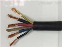 可应用在冷库  YHDP橡套电缆10*2.5