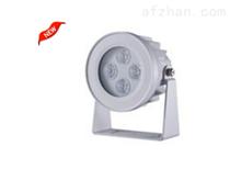 海康威視常亮LED補光燈