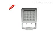 海康威視LED常亮補光燈