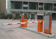 铜陵电动挡车器/铜陵停车场升降挡车柱道闸