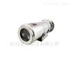 802A红外双灯一体摄像机