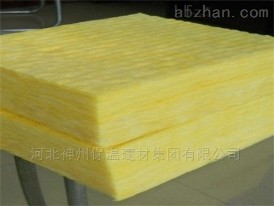 30mm防水岩棉板价格
