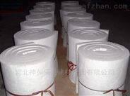 110公斤硅酸鋁針刺毯廠家報價