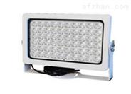 海康威視LED爆閃補光燈