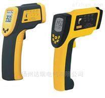 HCW-VAI远距离红外线测温仪产品