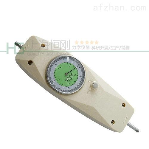 SGNK表盘推拉力计测试电线卯压的拉力专用