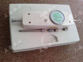 1N 5N 10N 30N 50N 500N指针式拉压测力仪