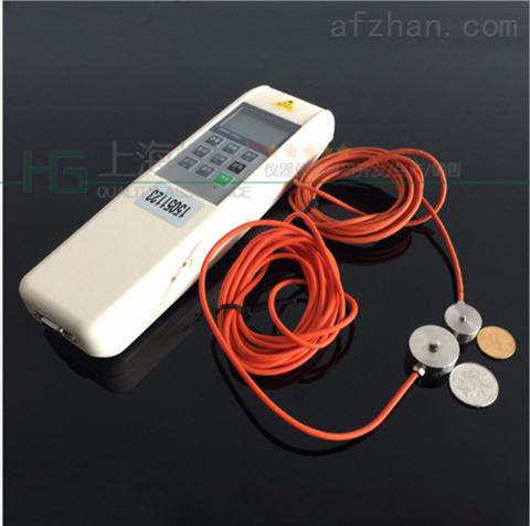 0.5T,1T,2T高精度微型压力计上海生产厂家