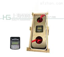 5吨带无线远端显示的拉力计,无线拉力测力计