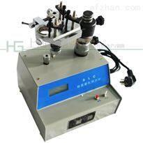 百分表标准测力仪0-15N的上海生产商