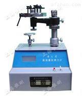 15n测微量具测力仪,量仪数显测力计价钱