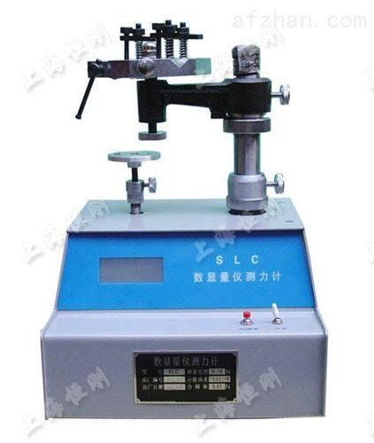 15n测微量具专用测力仪,量仪数显测力计价格