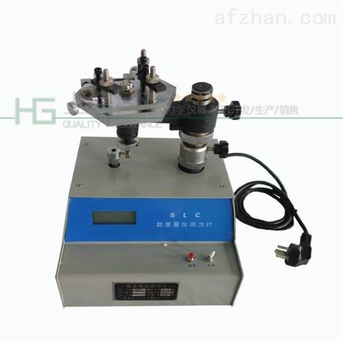 供应1N 2N 3N8N 12N 15N通用量具测力仪