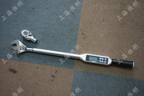 SGSX-4扭矩活动扳手,SGTG-5扭矩扳手活动头