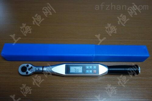 高精度电子式扣件扭力扳手(数显 指针)品牌