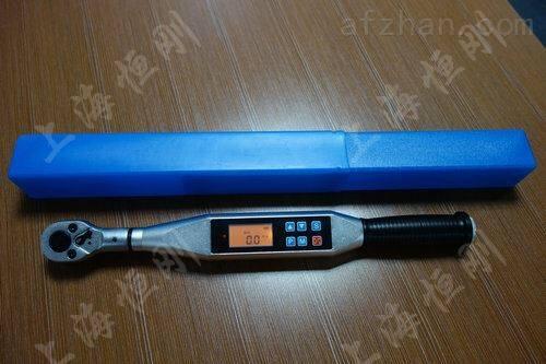 供应高清显示扭力扳手接角度仪(0-3000N.m)
