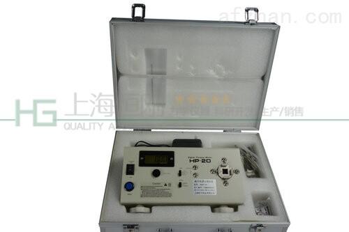 0-24N.m电动螺丝批扭力检测仪产品牌