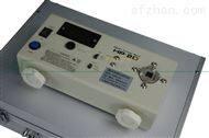 SGHP-100(0-10N.m)高精度电批扭力测试仪