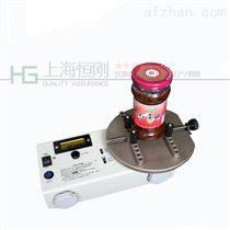 SGHP-10瓶盖扭力检测仪测试玻璃瓶扭力用的