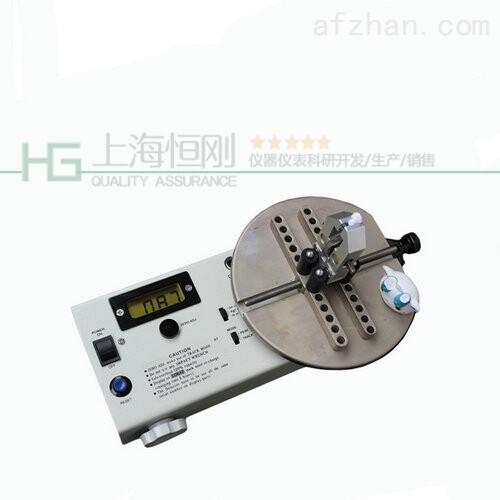 瓶盖测扭力的仪器,瓶盖扭力测试仪器1N.m