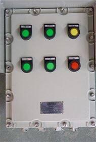BXM(D)56-防爆照明动力箱