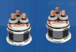 高压电力电缆YJV22-3*240