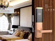 广东凯恩斯酒店锁,磁卡门锁,电子门锁厂家
