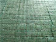 网织增强岩棉板多少钱一平米