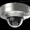 AXIS Q3505-SVE Mk II 網絡攝像機