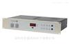 KT9281宏盛高科專用直流穩壓電源/消防聯動電源