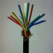 DJFPF计算机电缆DJFPF耐高温电缆