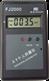 河南浦喆個人劑量儀安檢工具箱廠家