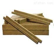 华美岩棉条质量高材料