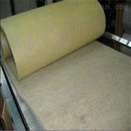 防火玻璃棉卷毡高品质生产厂家